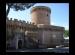 Ostia Antica - Castello di Giulio II